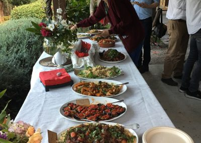 wedding-catering-healesville